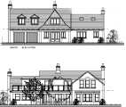 New-House-East-Norton-Architect